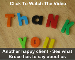 national-property-valuers-testimonial